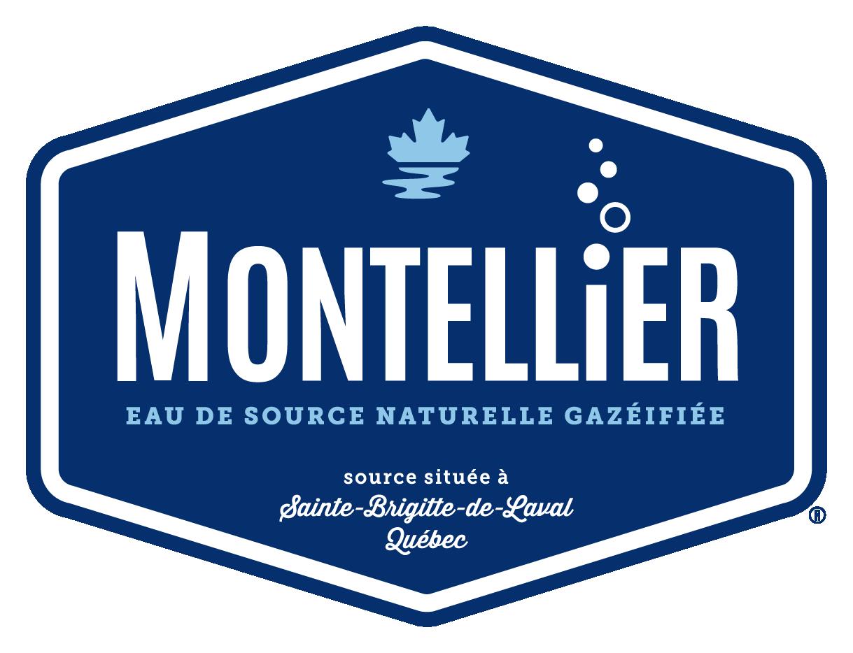 Montellier Logo
